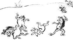 天保7年創業森半名品銘茶詰め合わせ高山寺(宇治玉露<プレミアム玉露認証>、宇治前茶)