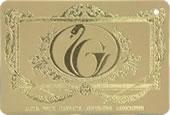 フランス産羽毛グレーダックダウン93%(1.9kg)使用 超長綿生地ツインキルト羽毛掛布団ダブル(ピンク系/柄お任せ)