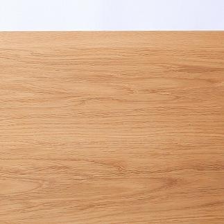 旭川家具 山室家具製作所 ALTO(アルト) No.5 ナイトテーブル ナラ