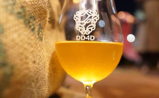 <月間1組限定>オリジナルクラフトビール製造権