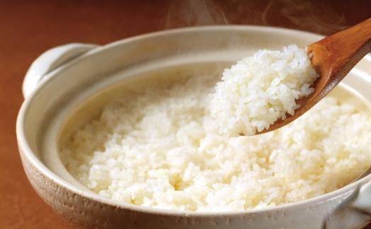 金芽米ベストセレクト10kg(5kg×2)