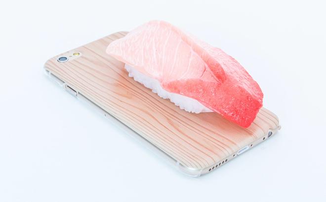 sushiiiin中とろ