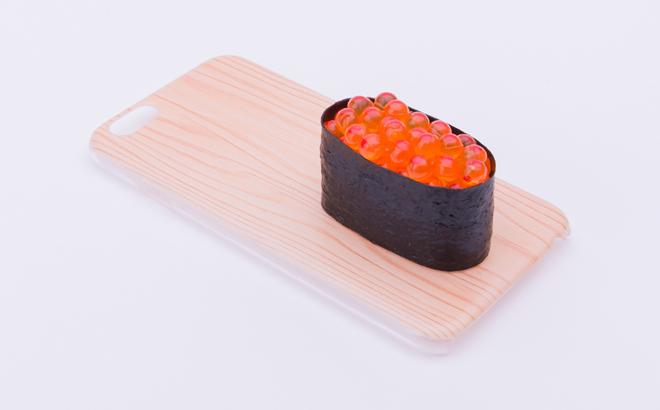 sushiiiinminiいくら