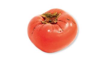 柿(星霜柿)