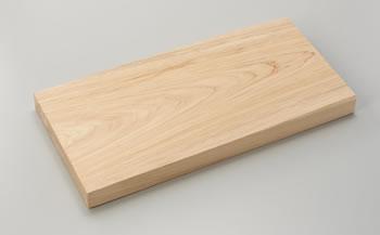 木製まな板用材(大)
