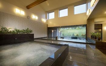 プレジデントリゾートホテル軽井沢 1泊2食付 ペア宿泊券