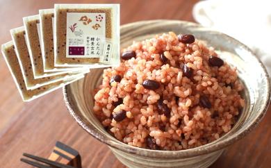 オリジナル酵素玄米作成キット「かんたん酵素玄米」