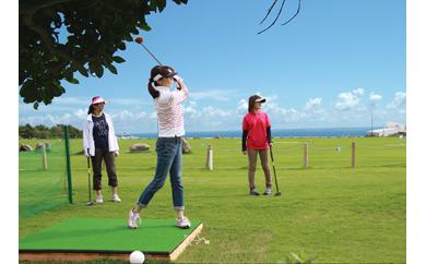 グラウンドゴルフとパークゴルフ2日プレーと1泊4食付グラウンドゴルフとパークゴルフ2日プレーと1泊4食付