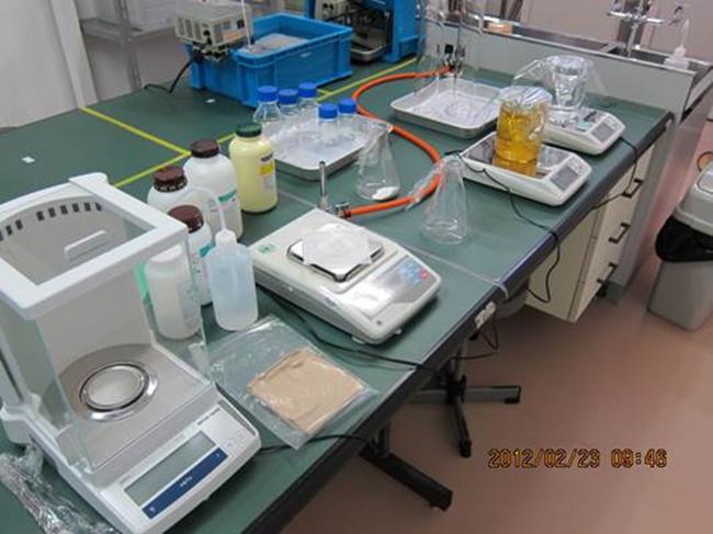フレミンの乳酸菌が500億個入った発酵ジェラートカップ110ml×12個入