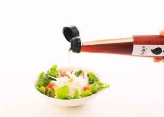 香んばしポン酢「Podre」12本入り(あわじのころん)