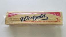 ニュージーランド産 グラスフェッド無塩バター 1kg