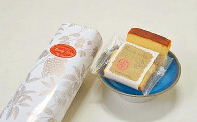 素材にこだわったデリシャスパウンドケーキ2本セット