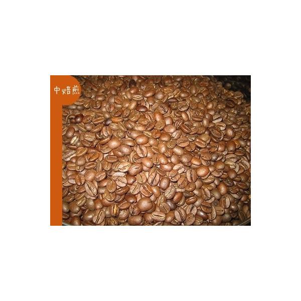 ベーシックブレンド豆500g×2