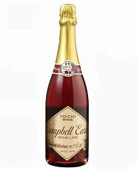 余市ワインキャンスパークリング720ml