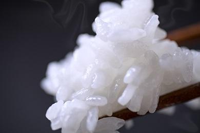 【精米】自然農法/化学肥料不使用の南魚沼産こしひかり10kg