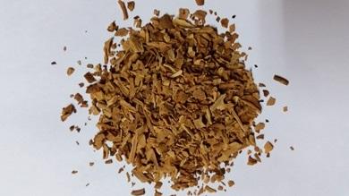 NH705-C【からだいたわる農産飲料】香ごぼう茶たっぷりセット(数量限定品)【14000pt】