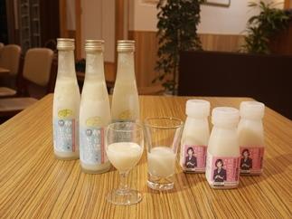D7035-C乳酸発酵あまざけ 初恋さくら【12000pt】