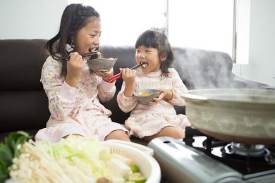 【若男水産】【淡路島3年とらふぐ】花ふぐ鍋セット・冷凍(2人前)