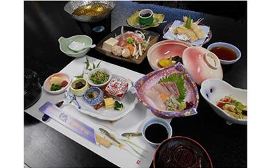湯浅城とラ・グレースゴルフ倶楽部 1プレーとA会席 ペア 1泊2食プラン