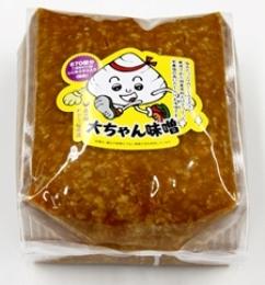 シジミ入り味噌1kg