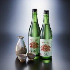 赤武 純米吟醸酒720ml 2本セット
