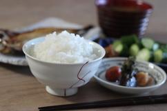 【29年産】米物語南魚沼産コシヒカリ 5㎏