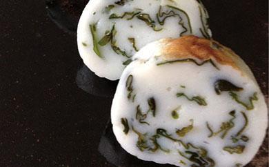 山田屋創作かまぼこ食べつくしセット