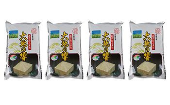 秋山商店「大地の響20kg」