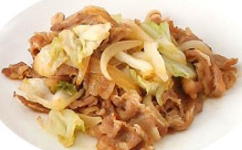 丸一食品「スタミナ4種詰め合わせ」