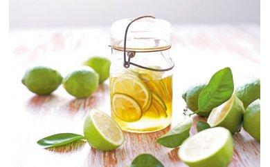 大人気!癒される、あま~い香りのマリンレモン2kg箱入