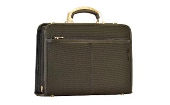 豊岡産かばんビジネスバッグ(CS-3045)