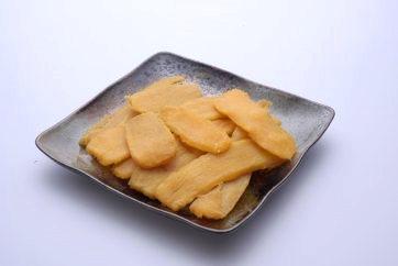 ≪お届けは2020年1月~≫新芋で生産中!!「べにはるか」の干しいも 1kg