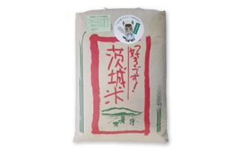 美浦そだち(コシヒカリ) 玄米30kg