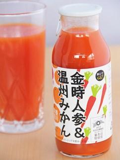 【中セット】香川県産バラエティギフト