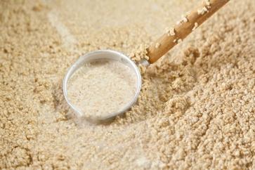 お米でできた消臭スプレーコメッシュ(30ml×1本)