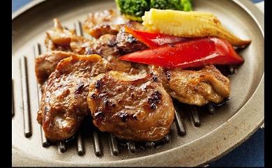宮崎県産鶏焼くだけミート6種セット(総重量3.6kg)