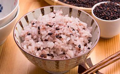 古代穀・古代米セット