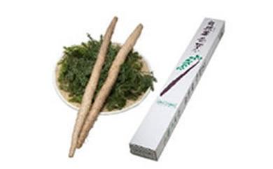 自然薯「愛薯さん」1.2kgセット