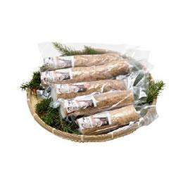 自然薯パック 1kgセット