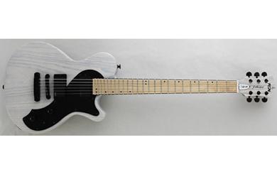 ギターFGN JFL-FT-ASH-DE664-M/TWF