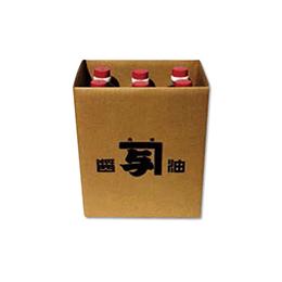 能登の甘口醤油カネヨ醤油(1L×6本入り)