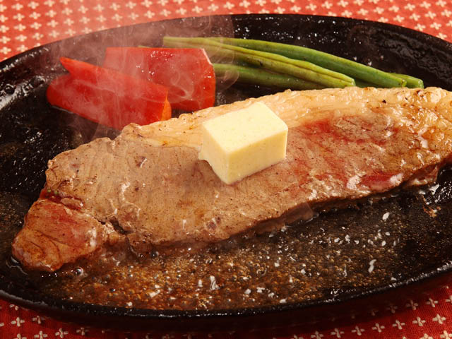 北海道産美幌和牛ステーキ用箱詰・すき焼き・しゃぶしゃぶ用箱詰セッ