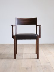 CARAMELLA Arm Chair ハイマート