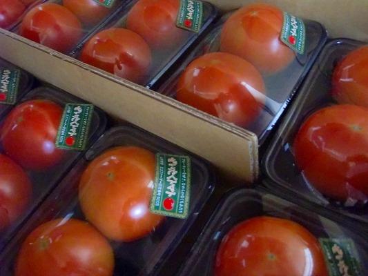 ★2020年7月中旬以降発送★【旨すぎる】こだわり絶品高原とまと【フルーツトマト2kg】