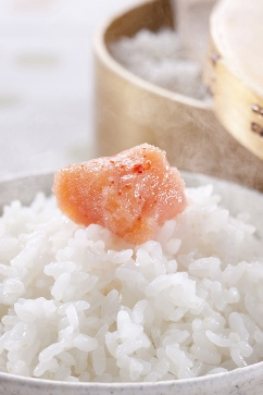【米食味鑑定士認定米特Aランク岩見沢産】ゆめぴりか10kg(5kg×2)