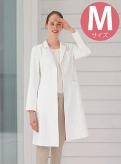 【品切れ中】女子ドクターコート Mサイズ