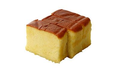 古酒泡盛酒ケーキ3本セット