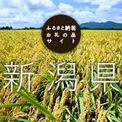 新潟県 新潟県庁