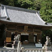 愛知県豊田市のふるさと納税お礼の品2