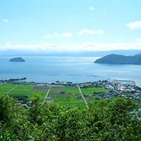 滋賀県滋賀県のふるさと納税お礼の品1